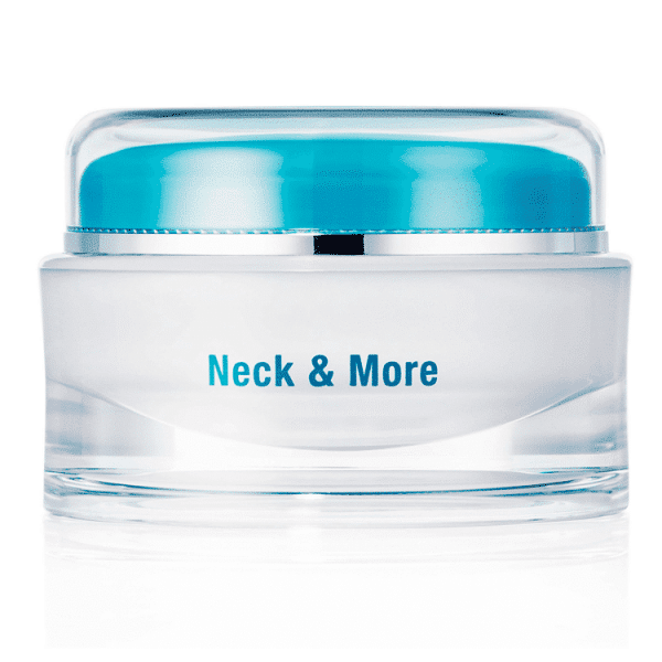 Neck & More Mini