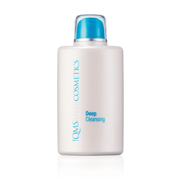 Deep Cleansing Mini