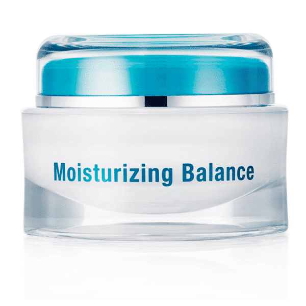 Moisturizing Balance Mini