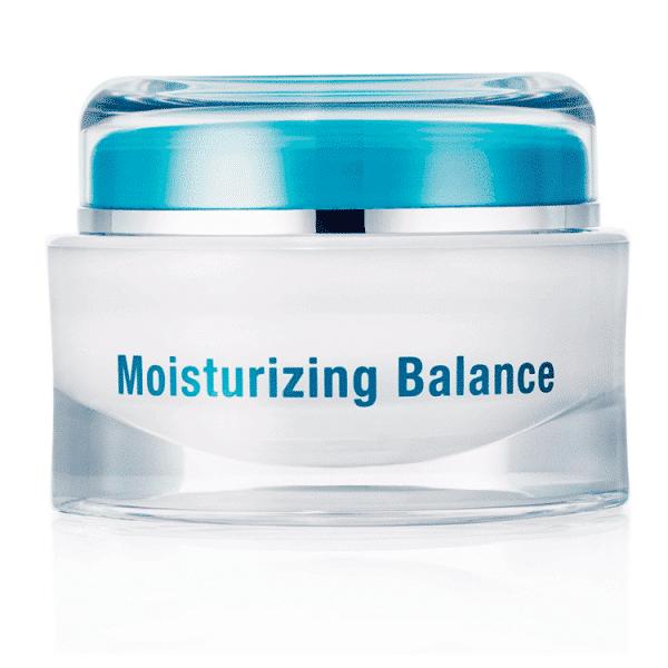 Moisturizing Balance Mini